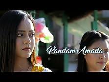Pandam Amada (2019)