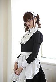 Primary photo for Mizuki Yamamoto