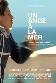 Un ange à la mer (2009)