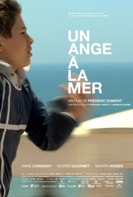 Film: Sır - Un ange à la mer