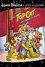 Top Cat (1961) Poster