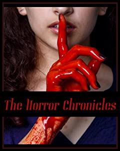 Old movie video download The Horror Chronicles [Mpeg]