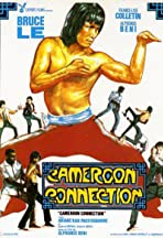 Cameroon Connection