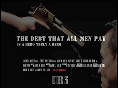 The Debt That All Men Pay hd mp4 download