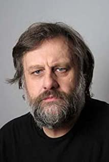 Image result for Slavoj zizek