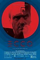 ECCO (2019) Poster