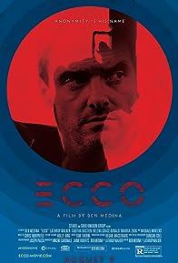 Primary photo for ECCO