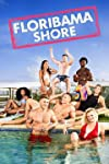 'Floribama Shore' Renewed For Season 3 By MTV, Moves To New Location