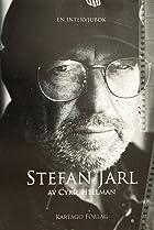Stefan Jarl