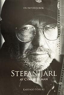 Stefan Jarl Picture