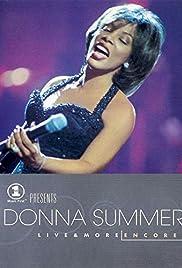 hot stuff donna summer download free