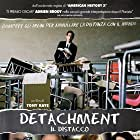 James Caan, Marcia Gay Harden, Adrien Brody, Lucy Liu, and Christina Hendricks in Detachment (2011)