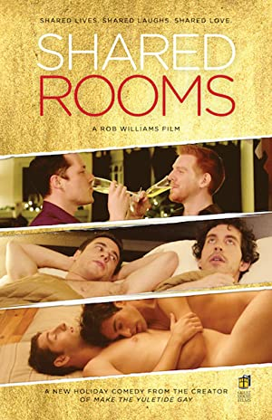 Shared Rooms 2016 11
