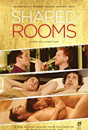 Shared Rooms(2016) Poster - Movie Forum, Cast, Reviews