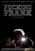 Fucking Frank