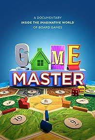 Primary photo for Gamemaster