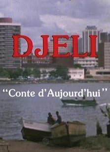 Djeli, conte d'aujourd'hui (1981)