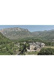 Chateau de Gudanes: A Documentary