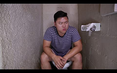 Téléchargement de tous les sous-titres de films Lunch Specials - Combo #4: Poopin' Buddies [1080i] [480x272] [2160p], Edmund Kwan, Arvin Lee