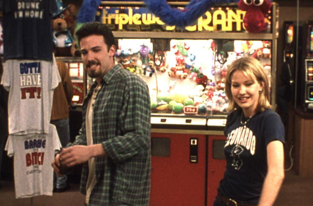 chasing amy movie online