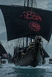 Game Of Thrones Temporada 8×04 Completa Latino