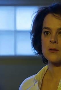 Hélène Bourgeois Leclerc Picture