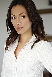 Kazumi Aihara Picture