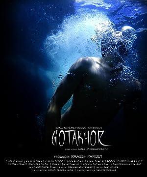 Gotakhor movie, song and  lyrics