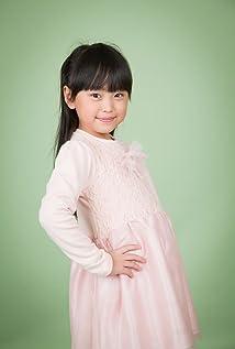 Yun-Ting Teng