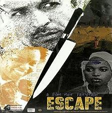 Escape (XII) (2016)