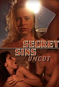 Primary photo for Secrets Sins