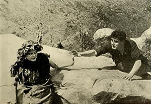 Allan Dwan The Myth of Jamasha Pass Movie