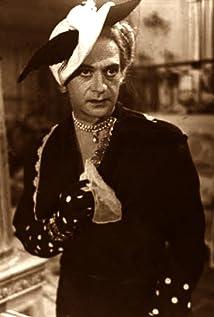 Luis Sandrini Picture