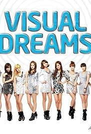 Girls' Generation: Visual Dreams - Pop! Pop! Poster