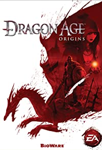 Primary photo for Dragon Age: Origins