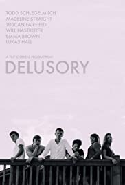 Delusory