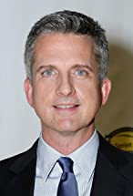 Bill Simmons's primary photo
