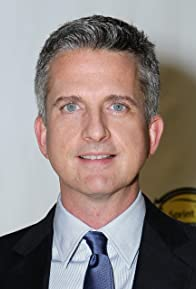 Primary photo for Bill Simmons