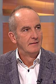 Primary photo for Kevin McCloud