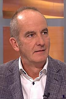 Kevin McCloud Picture
