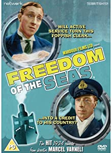 Hollywood movie downloading sites Freedom of the Seas by none [mp4]
