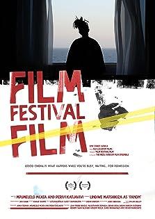 Film Festival Film (2019)