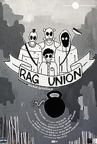 Primary photo for Rag Union