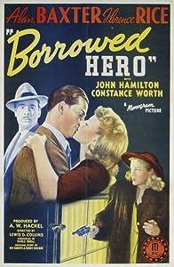 New movie watchers Borrowed Hero by [Mkv]