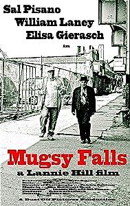 Mugsy Falls