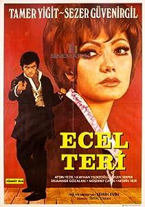 Movie box office Ecel teri by [Avi]