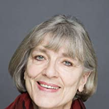Kristina Adolphson