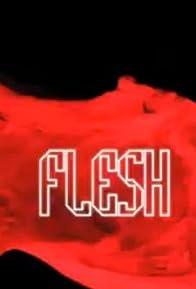 Primary photo for Mr Flash: Flesh