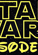 Leaked Disney Star Wars 7 Trailer