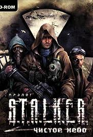 S.T.A.L.K.E.R.: Clear Sky(2008) Poster - Movie Forum, Cast, Reviews